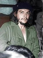 150px-Che_Guevara_June_2,_1959.jpg