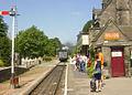Cheddleton Station - geograph.org.uk - 3898.jpg