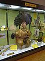 Chef de guerre marquisien-Musée d'histoire naturelle et d'ethnographie de Colmar.jpg