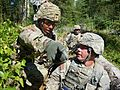 Chemical Soldiers go on the attack 160630-F-ZY202-003.jpg