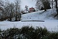 Chemin de sous bois le long de l'Aire - panoramio (50).jpg