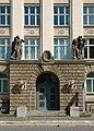 Chemnitz-Polizeipraesidium2.jpg
