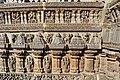 Chennakesava Temple, Somanathapura - during PHMSTBGP-2020 (103).jpg