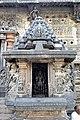 Chennakeshava Temple Belur.jpg