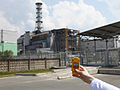 Chernobyl and Pripyat (4854347666).jpg