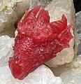 Cherry opal figurine.jpg