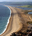 Chesil Beach - geograph.org.uk - 76279.jpg