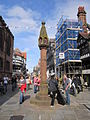 Chester High Cross (2).JPG