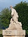 Chestres-FR-08-monument tchécoslovaque-12.jpg