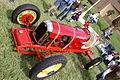 Chevrolet Beach Racer 1931 LSideFront LakeMirrorClassic 17Oct09 (14597246561).jpg