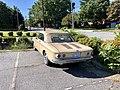 Chevrolet Corvair, Morganton, NC (49010466752).jpg