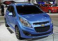 Chevrolet Spark WAS 2012 0490.JPG