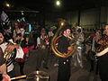 Chewbacchus13 Lineup Band Jam 1.JPG