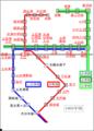 Chiba Green Bus Dainichi Line 1.png