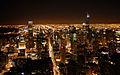 Chicago @ Night from JH.jpg
