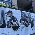 Chicago White Sox-New York Mets Guaranteed Rate Field 25.jpg