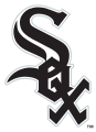 Chicago White Sox.svg