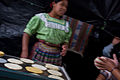 Chichi - Women Making Tortillas (3678520483).jpg