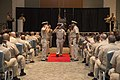 Chief Pinning Ceremony 160916-N-ZE240-095.jpg