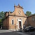 Chiesa della Madonnina.JPG