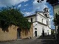 Chiesa della SS. Trinità-1.jpg