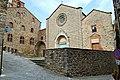 Chiesa di San Francesco (Lucignano) 3.jpg