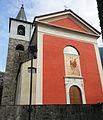 Chiesa di San Martino (Camorino).jpg