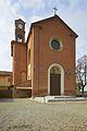 Chiesa di Sant'Antonio - panoramio.jpg