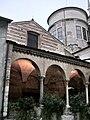 Chiesa di Sant'Elena (Verona).jpg