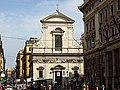 Chiesa di Santa Maria in Via - panoramio.jpg