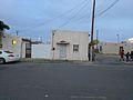Chihuahuita El Paso 06.jpg