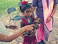 Child's in Nepal(276339242).jpg