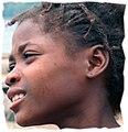 Child Sao Tome 106 (2376351693).jpg