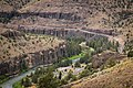 Chimney Rock Trail (36073654320).jpg