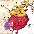 China 12thcentury.jpg