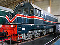China Railways ND3 0001.jpg