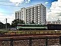 China Railways SS3 6008 20170923.jpg