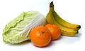 Chinakohl, Mandarine und Banane.jpg