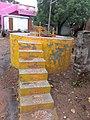 Chinalingala Sri Ganganamma thalli 5.jpg