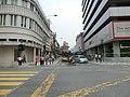 Chinatown Kuala Lumpur, Kuala Lumpur City Centre, Kuala Lumpur, Federal Territory of Kuala Lumpur, Malaysia - panoramio (40).jpg