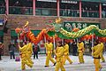 Chinatown Lunar New Year Parade (25007245146).jpg