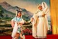 Chinese Drama (4267663533).jpg