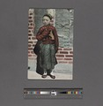 Chinese aristocrat, San Francisco, California (NYPL Hades-2359299-4043655).tiff