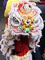 Chinese new year 5 (3244297564).jpg