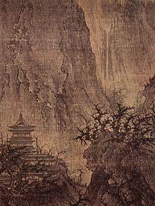 Geschichte Der Asiatischen Kunst