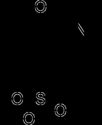 Chiniofon - Image: Chiniofon