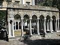 Chiostro di Sant'Andrea presso casa di C.Colombo (3).JPG