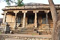 Chitharal - front view2.jpg