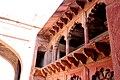 Chittor Gate, Agra Fort (1).jpg