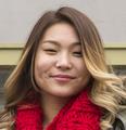 Chloe Kim (USA) 2017.png